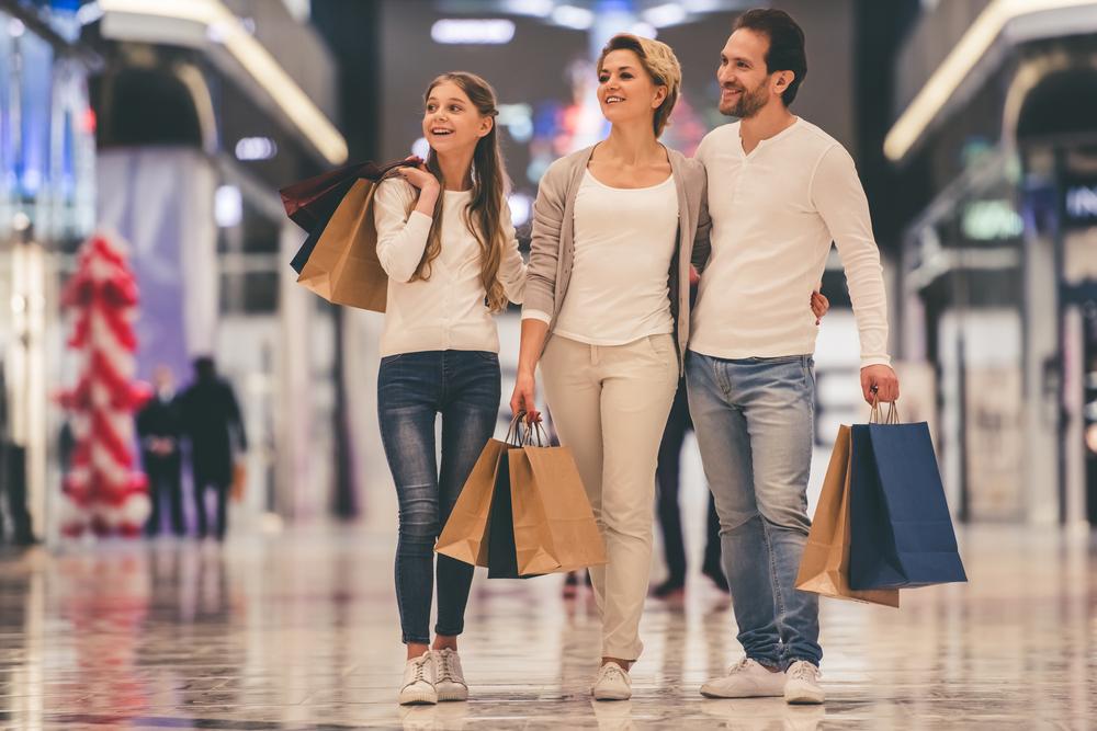 Shopping Mall Analytics: Key Metrics to Help Increase Customer Engagement