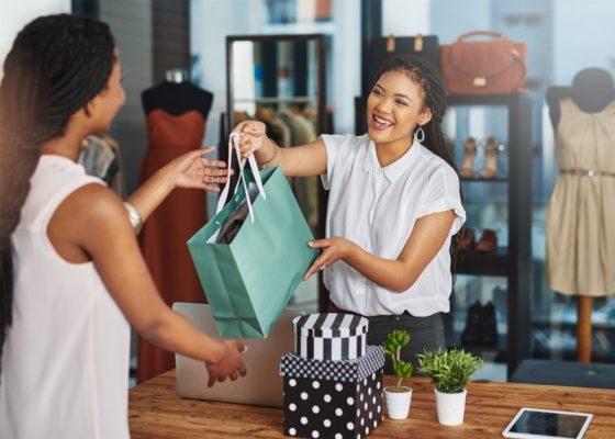 retail_success