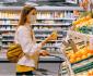 coronavirus_süpermarket