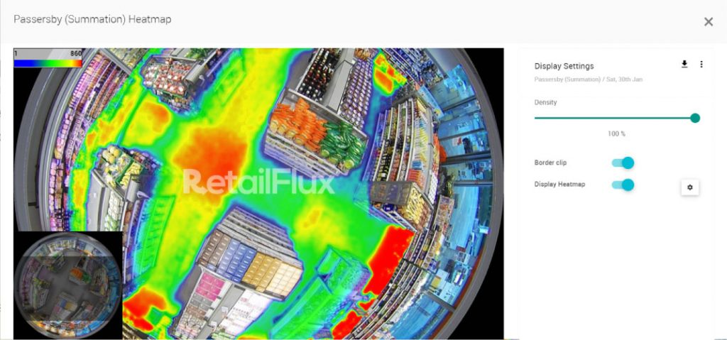 heat-map-retail