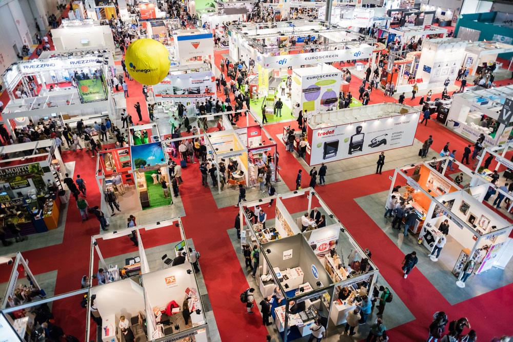 exhibitions_analytics