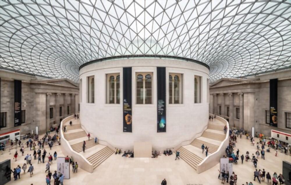museum_library_analytics