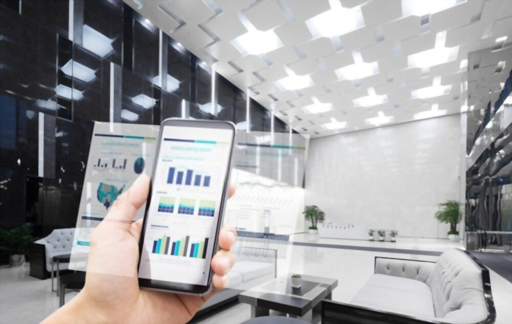 smart_buildings_analytics