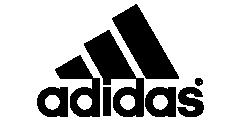 adidas_logo-01