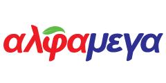 alphamega_supermarket_logo-01