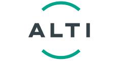 alti_logo-01