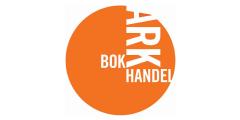 ark_bookstore_logo-01