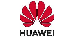 huawei_logo-01